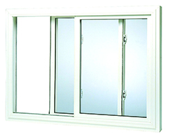 Slider Windows For Home