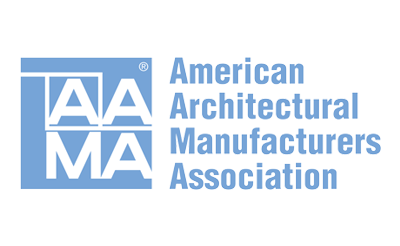 AAMA Certified Window Contractor