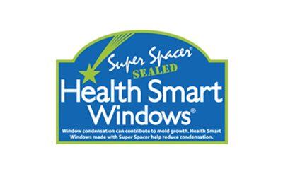 Super Spacer Windows Binghamton NY