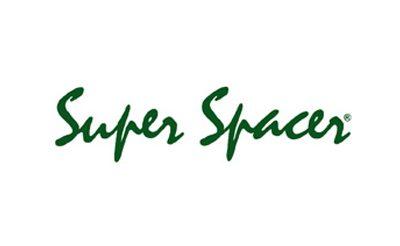 Super Spacer Windows