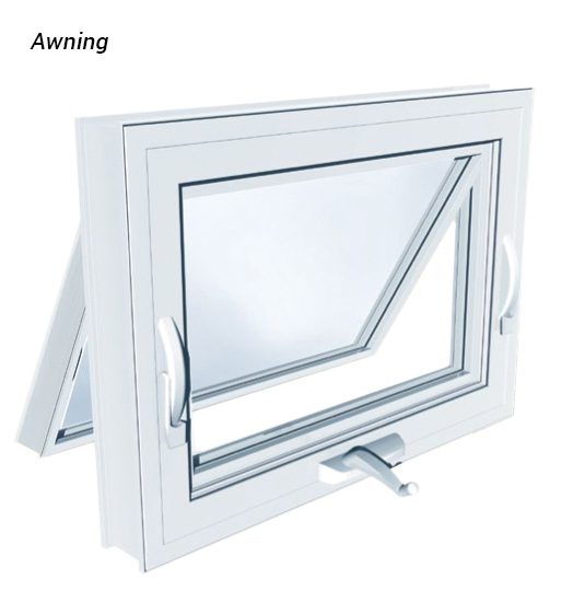 Casement Windows Binghamton