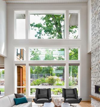 Picture Windows Binghamton, NY